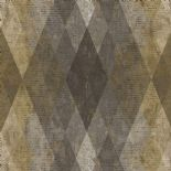 Crea Wallpaper 7629 By Parato For Galerie
